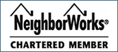 Neighbor Works, Aurora Charter Member