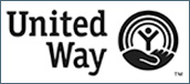 United Way, Aurora