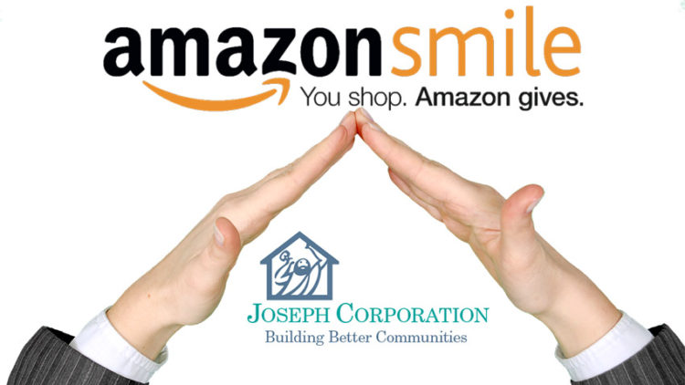 Amazon Partners with Joseph Corporation